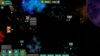 Cкриншот Dark Empire, изображение № 644562 - RAWG