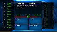 Cкриншот Trivia Vault: Business Trivia, изображение № 864138 - RAWG