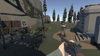 Cкриншот Honor and Duty: D-Day, изображение № 1853994 - RAWG