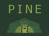 Cкриншот Pine (itch) (Jack), изображение № 2862773 - RAWG