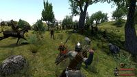Mount & Blade: Warband screenshot, image №53383 - RAWG