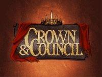 Crown and Council screenshot, image №119360 - RAWG