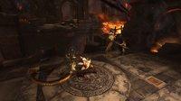 God of War: Ghost of Sparta screenshot, image №1627924 - RAWG