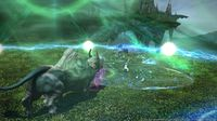 Final Fantasy XIV: Heavensward screenshot, image №621848 - RAWG