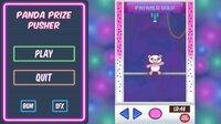 Cкриншот Panda Prize Pusher, изображение № 2811111 - RAWG