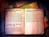 Cкриншот Всеслав-чародей, изображение № 380920 - RAWG