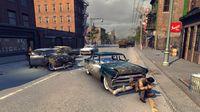 Cкриншот Mafia II, изображение № 12550 - RAWG