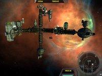 X³: Reunion screenshot, image №408621 - RAWG