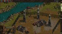 Cкриншот Commandos: Behind Enemy Lines, изображение № 145465 - RAWG