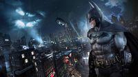 Cкриншот Batman: Return to Arkham, изображение № 8878 - RAWG