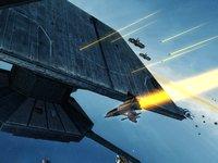 Cкриншот Закат Солнечной Империи: Последний рубеж, изображение № 503213 - RAWG