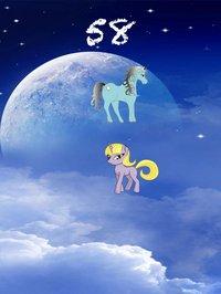 Cкриншот Unicorn Game, изображение № 1734294 - RAWG
