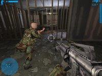 Combat Task Force 121 screenshot, image №422550 - RAWG