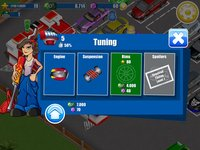 Cкриншот Car Mechanic Manager, изображение № 201261 - RAWG