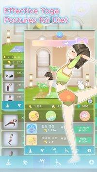 Cкриншот Pretty Yoga, изображение № 2187453 - RAWG