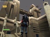Cкриншот Дюна, изображение № 289526 - RAWG