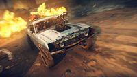 Cкриншот Mad Max, изображение № 29080 - RAWG