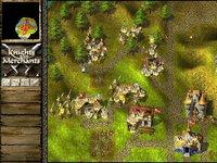 Knights and Merchants: The Peasants Rebellion screenshot, image №219400 - RAWG