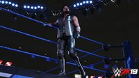 Cкриншот WWE 2K19, изображение № 834042 - RAWG