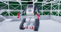 Cкриншот VRobot:Robotics in VR, изображение № 834561 - RAWG