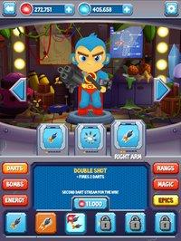 Cкриншот Bloons Supermonkey 2, изображение № 47761 - RAWG