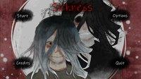 Cкриншот Sickness (itch) (Echosai, MiladKhanoie, Josh Greathead), изображение № 2426218 - RAWG