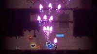 Neon Abyss screenshot, image №1875225 - RAWG