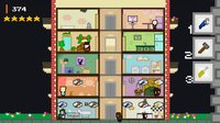 Cкриншот Arcadebnb, изображение № 2371703 - RAWG