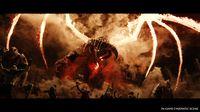Middle-earth: Shadow of War screenshot, image №183 - RAWG