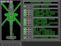 Cкриншот Gunship! Война в небе, изображение № 309729 - RAWG