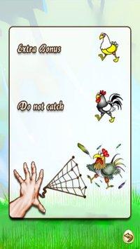 Cкриншот Catch Cock Run, изображение № 1769554 - RAWG