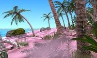 Cкриншот Нэнси Дрю. Клад семи кораблей, изображение № 96628 - RAWG
