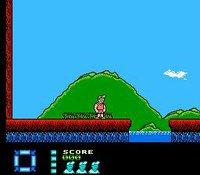 Treasure Master screenshot, image №738390 - RAWG