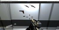 Cкриншот PEKKABEAST Zombies demo, изображение № 2745639 - RAWG