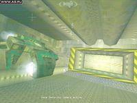 Cкриншот X: По ту сторону границы, изображение № 313515 - RAWG