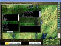 Cкриншот The Campaigns on the Danube 1805/1809, изображение № 396833 - RAWG