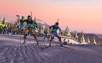 Winter Sports Trilogy Super Pack screenshot, image №203323 - RAWG
