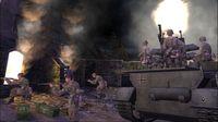 Cкриншот Call of Duty, изображение № 722108 - RAWG