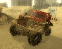 KRAZ screenshot, image №523974 - RAWG