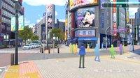 Tokyo Mirage Sessions ♯FE Encore screenshot, image №2250687 - RAWG
