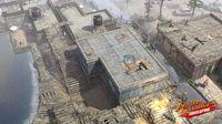Cкриншот Jagged Alliance: Перекрестный огонь, изображение № 120784 - RAWG