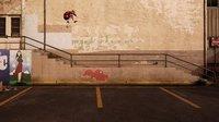 Tony Hawk's Pro Skater 1 + 2 screenshot, image №2382525 - RAWG