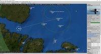 Cкриншот Command: The Silent Service, изображение № 841696 - RAWG