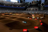 Cкриншот 2XL Supercross, изображение № 551909 - RAWG