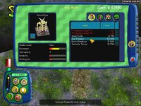 Cкриншот Sim Theme Park, изображение № 323401 - RAWG