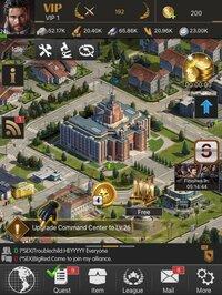Cкриншот Last Division - Survival War, изображение № 2710155 - RAWG