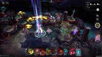 Cкриншот Chaos Reborn, изображение № 94197 - RAWG