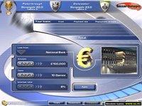 Cкриншот Футбольный менеджер 2004, изображение № 300137 - RAWG