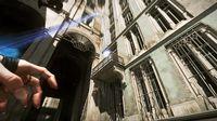 Cкриншот Dishonored 2, изображение № 51656 - RAWG