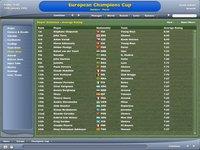 Cкриншот Football Manager 2006, изображение № 427494 - RAWG